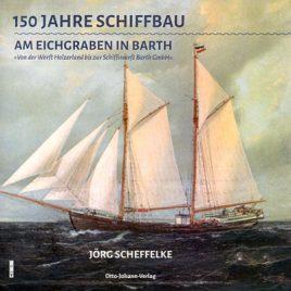 150 Jahre Schiffbau
