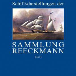 Schiffsdarstellungen der Sammlung Reeckmann